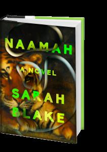 NAAHMAH